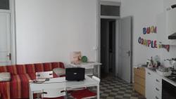 Rent Room Palermo Centro