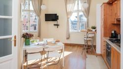 M Apartments Kraków
