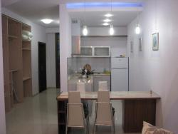 Elling Apartment