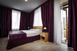 Elpida Boutique Hotel