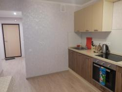 Apartment On 5 Proseka 110v