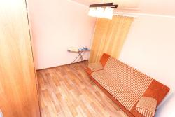 Apartment Krasnyy Pereulok 5