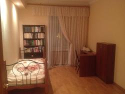 Apartment Na Gazone