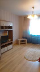 Apartment na 30 Divizii