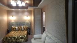 Apartment Lenina 1