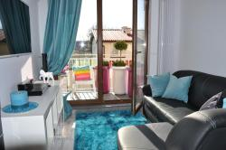 Apartament Cristal Karwia