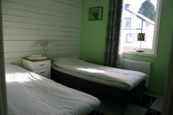 Koigarden Bed & Breakfast