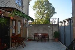 Guest House On Vitkevicha
