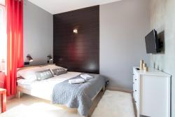 Apartament Centrum - Malmeda 8