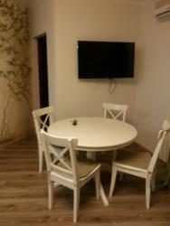 Apartment Lenina 219/35