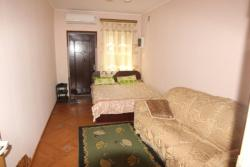 Holiday Home Bereg Morya