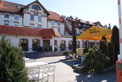 Hotel Kahlberg Krynica Morska