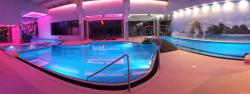 Imperiall Resort  MediSpa Ustronie Morskie