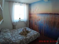 Apartament Koja Mrągowo