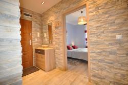 Apartament LENA III Deluxe Kowary