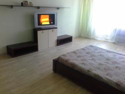 Apartment Mironova 45
