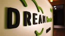 Dream mini Hostel Odessa