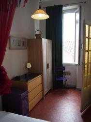 Appartement Le Clocher