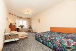 Ural Business Class Apartments