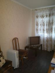 Apartment Viktoria