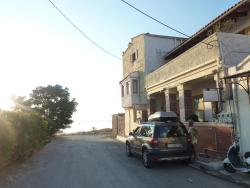 Chios Town Studios