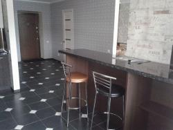 Apartment near park Solovi