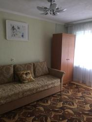 Apartment na Sholohova