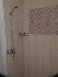 Apartment Turisticheskaya 4a