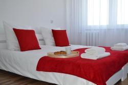Apartament 3 pokojowy 10 min od morza Gdańsk