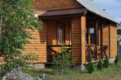 Holiday Home Budynok