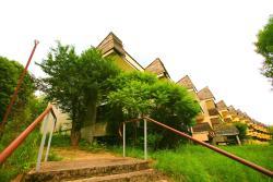 Apartament Niebieski Narie Kretowiny