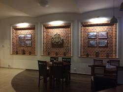 Hotel Rega Trzebiatów