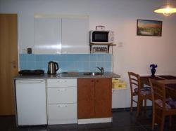 Apartment u Marušky