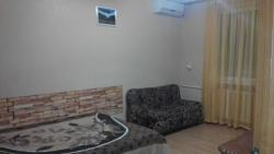 Apartment Gagarina 13
