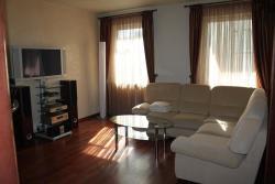 Apartament Kajki Olsztyn