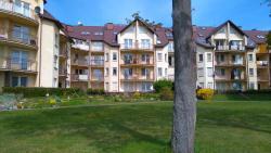 Apartament Dziwnów Dziwnów