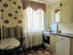 Apartment Gogolya 20G