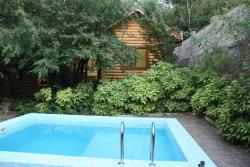 Guest House Medved