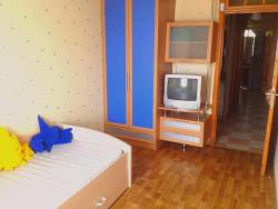 Apartment Lenina 30