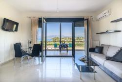 Kyparissia Sea View Apartment