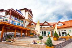 Marina Śniardwy Resort  SPA Nowe Guty