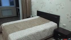 Uyut Service Apartments - Apartments at 20 Let VLKSM 58