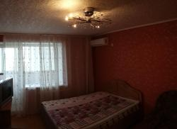 Uyut Service Apartments - Apartments at Lenina 58