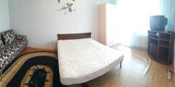 Uyut Service Apartments - Apartments at Stepnaya 82