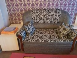 Apartment Bryansk