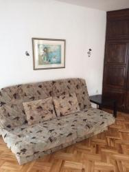 Apartment Ivet