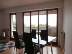 Rental Apartment Amedee - Anglet