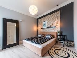 Apartament Conrada Gdynia