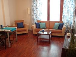JR Rental Apartments Al. Szucha