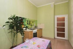 Apartment Chkalova st.